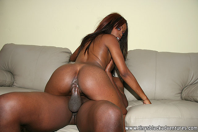 My black milf neighbor 2 free